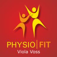 Zentrum für GesundheitsSport Rückenfitness und Physioterapie